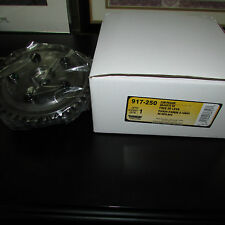 DORMAN 917-250 Cam Phaser Camshaft Timing Variable Gear