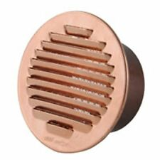 Ventilatori portatili senza marca in plastica senza inserzione bundle