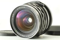 [Exc+5] Mamiya Sekor C 50mm F4.5 Wide Angle Lens For RB67 Pro S SD From JAPAN
