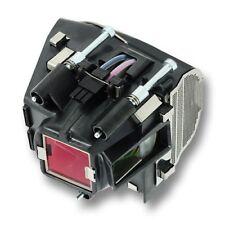 Alda PQ Original Beamerlampe / Projektorlampe für LUXEON LM-X25 Projektor