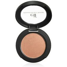 (3 PACK) e.l.f. Mineral Pressed Mineral Bronzer - Baked Peach (GLOBAL FREE SHIP)