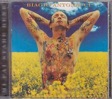 BIAGIO ANTONACCI - mi fai stare bene CD
