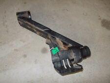2007 Can Am Outlander 500 Right Rear Trailing Arm Swing Arm