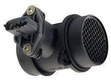 Debimetre D'air Fiat Idea 1.3 JTD