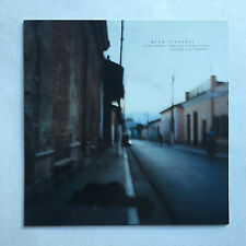 ARCO RIVULETS - 7 INCH * LTD MINT WHITE VINYL * FREE P&P UK * COMES WITH A SMILE