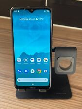 Nokia 6.2 - 64GB Android Smartphone - Ceramic Black (Unlocked) (Dual SIM)