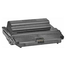108R00795 MICR Toner 10000 Page Yield for Xerox Phaser 3635 MFP Printer USA Made