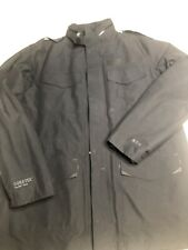 Nike Sportswear Gore-Tex M65 Military Jacket Never Used.