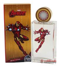 Avengers by Marvel & Son for Kids - 3.4 oz EDT Spray New Box