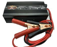 Gorilla series LTO battery charger 16.1 Volt Limitless Lithium