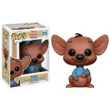 Figurine Funko POP! Disney Winnie the Pooh 255 Roo