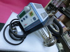 PolyScience 9106 temperature Controller,240V,50Hz,9.9A,1Ph,used,USA~94021