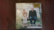 K'CHOICE - ALMOST HAPPY - LTD COLORED+NUMBERED -2X 180gr LP/VINYL - NEW=SEALED