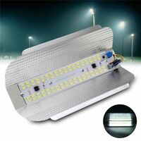 50W High Power 70 LED Flood Light Waterproof Lodine-tungsten Lamp Outdoor