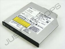 HP Compaq NC6110 Laptop Internal DVD-RW DVD Rewriter Optical Media Disk Drive