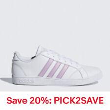 Start-rite Girls/' Aqua-Dream Purple Boots 60/% OFF RRP