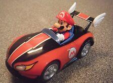 New Carrera Digital 1:43 Super Mario 'Mario' Car (Digital/Unboxed)
