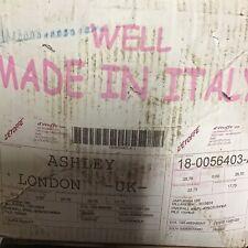 Laura Ashley Villandry Midnight Fabric, 22 METER ROLL