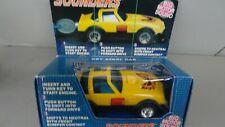1979 Pontiac Firebird ORIGINAL (GATA SOUNDERS # 4008-0) SUPER RARE ITEM