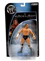 WWE Backlash Series 2 - Triple H Wrestling Action Figure