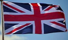 Union Jack Flag UK Great Britain Flag Free Shipping