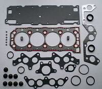 HEAD GASKET SET FITS ROVER 25 211 214 1.1 1.4 8V K Series 1995 on