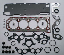 Set Juntas De Culata Apto Para ROVER 25 211 214 1.1 1.4 8v K SERIES 1995 On