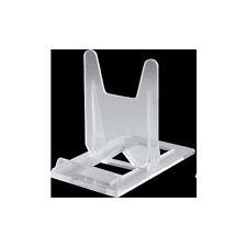 3 Stück Telleraufsteller bis 25 cm Teller, Tellerständer, Tellerhalter    301108