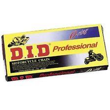 DID ER Series Racing Chain 630V 110 Link 250-1300cc