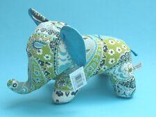 Stofftier *Elefant* 28cm - Kuscheltier Plüschtier - 20411