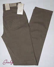 Cotone 42 Da Donna Taglia In Pantaloni Ebay p6gvtx