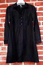 MARC o`POLO schwarzes  Kleid Gr.36
