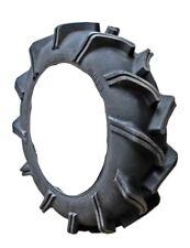 OUTLAW 3 TIRE - 33X9-18 (1 Tire) OL3-33918