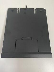 Epson Printer Paper Output Stacker Tray XP-410 XP-420 XP-310 XP-330 NX230