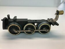 American Flyer Steam Locomotive 312 Chassis With Wheels And Links Only