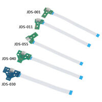 USB-Ladeanschlussbuchse 12Pin JDS 011 030 040 Für PS4 Control XSHENHEN