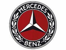Mercedes Radio Audio Unlock Code Serial Number Starting AL2910 Or AL2199