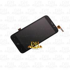 For ZTE Prestige 2 N9136 5.0 LCD Display Touch Screen Digitizer Full Replacement