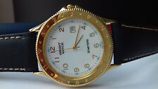 Orient VINTAGE COLLECTION B-67RE7(1991)MADE IN JAPAN CLASSIC WATCH NOS MONTRE