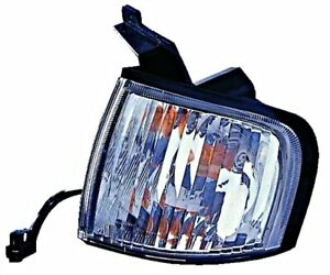 Mazda B2500 2002-2006 Pick-up Corner Light Turn Signal RIGHT RH 2003 2004 2005