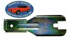 GM Pontiac Chevy Olds Door Handle Window Crank Retaining Clip Removal Tool LK