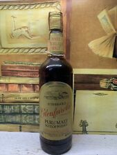 Whisky Glenfarclas 12years Anni 80 75cl 43% Imp. Frattina (WS)