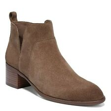 Franco Sarto Richland2 Women's Boot (7, Brown)