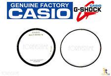 CASIO G-Shock G-9000 Original Crystal / Crystal Gasket GW-9000 GW-9025