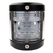 12V Marine LED Stern Light Boat Navigation Light Waterproof 0.5W 135 Degree