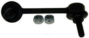 Suspension Stabilizer Bar Link Rear Right ACDelco Advantage 46G20677A