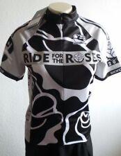 644785aac Giordana Cycling Jerseys for Women