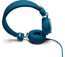 Urbanears Blue Headphones