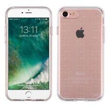 Étuis, housses et coques etuis, pochettes transparentes iPhone 7 pour téléphone mobile et assistant personnel (PDA)