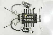VW Touareg 7L Motore Azionamento Regolazione Sedile Ant. 7l0959706a